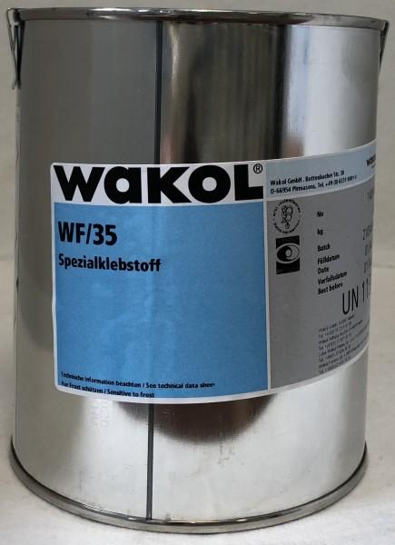 Klebstoff - Wakol WF 35 - 800 g